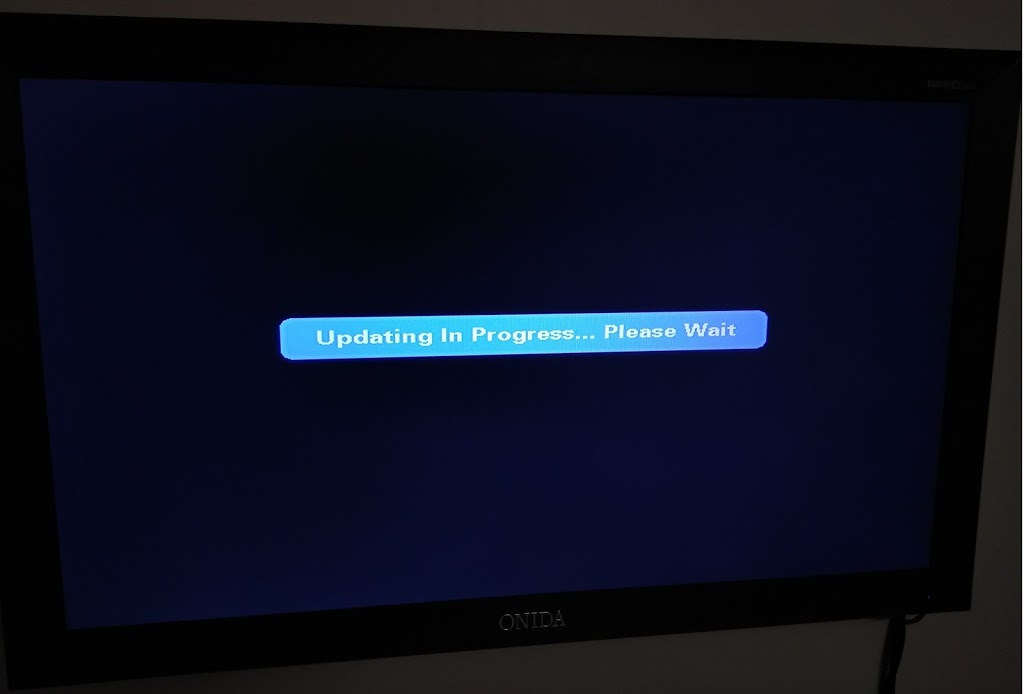 How-To: Reset Your Dish TV HD Set Top Box for Better